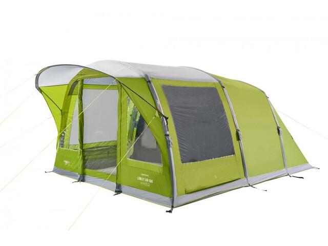 Vango Lumley Air 500 Tente, herbal